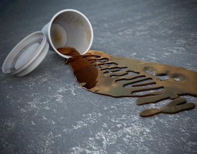 Coffee&Creativity