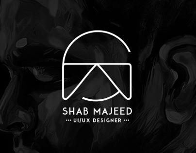 Identity Design for SM