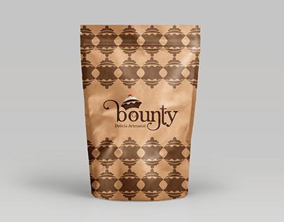 Bounty, Delicia Artesanal