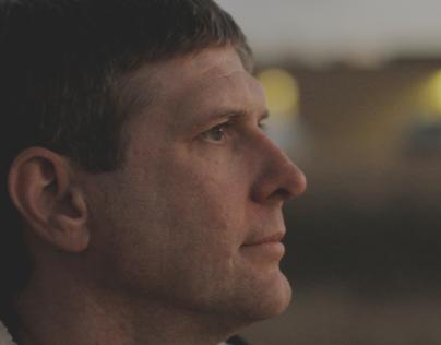 Eddie Henderson - A Leap Toward A Better Future