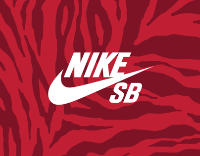 NIKE SB X STREET LEAGUE 2013 GLOBAL TOUR