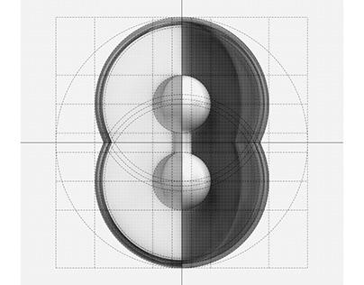 ELEMENT8 – brand / bootleg / podcast