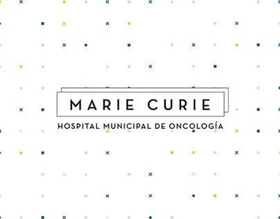 Hospital Marie Curie