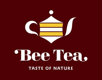 Bee Tea