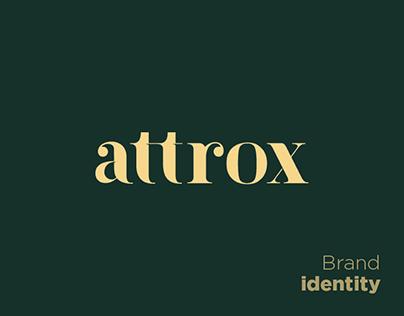 Attrox