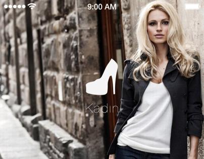 n11 Mobile App UI Design (Concept)