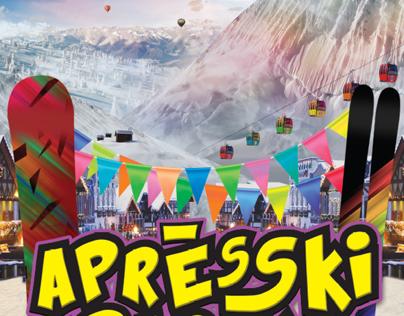 Apresski Party