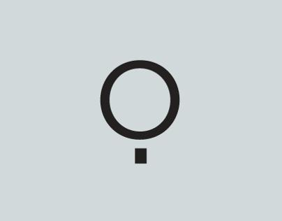 Quijada | Medicina Ocular