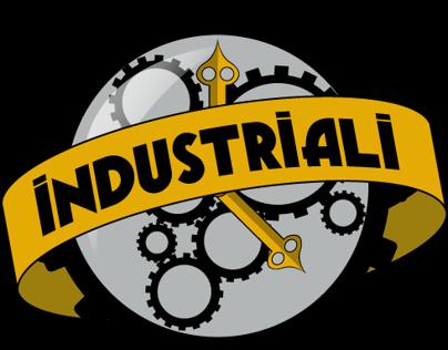 Industriali
