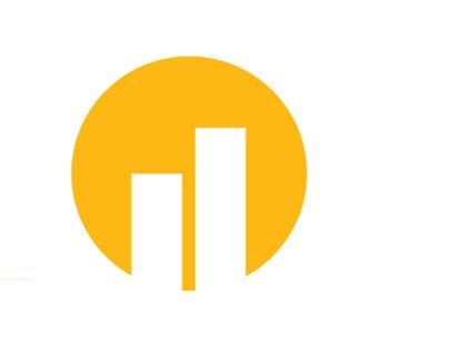 Amlak strategic rebrand