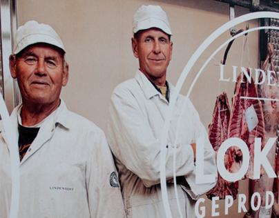 Lindenhoff Foodtruck