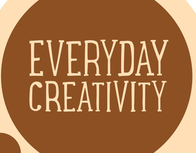 McDonald's® Canada Brews Everyday Creativity with McCaf