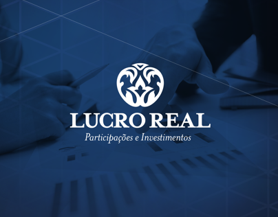 Lucro Real