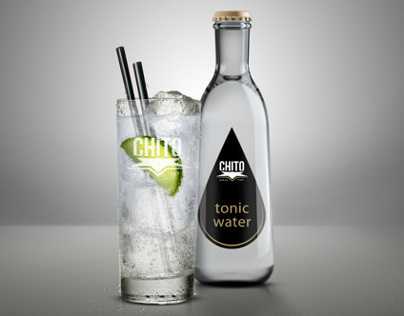 tonic drink CHITO