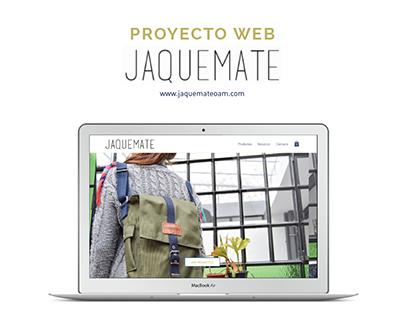 Jaquemate´s website