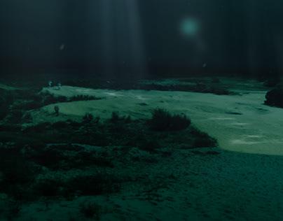 Reel 2019 VFX/Animation