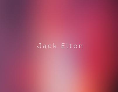 Jack Elton - Amenities