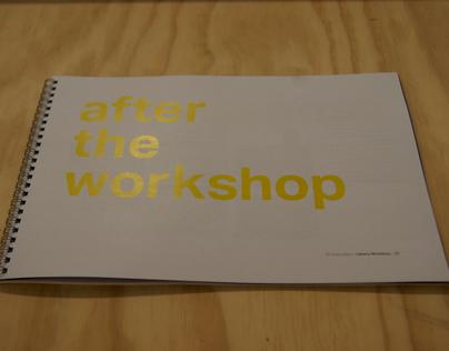 Library Workshop