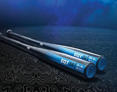 adidas EQT Bat Creative