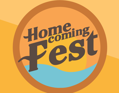 Homecoming Fest