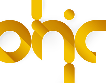 Organologic - Self promotion logo