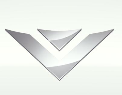 Vizio PC Launch CES 2012