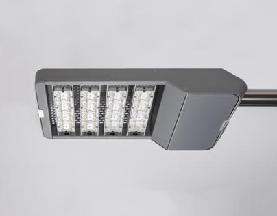 TANGRAM LED