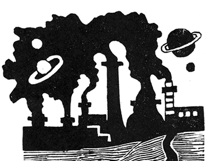 Short stories Illustration