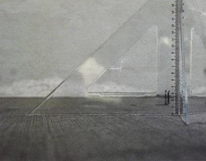limit manifold