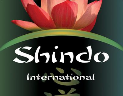 Logo pour Shindo / Junshindo International