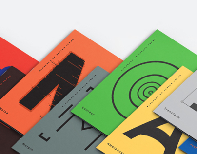 Glossary of Design Terms