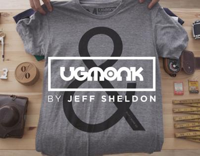Ugmonk Story Video