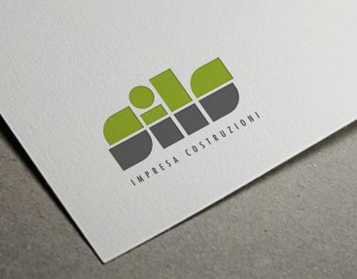 SILS // restyling logo