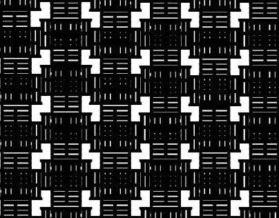 Type Patterns