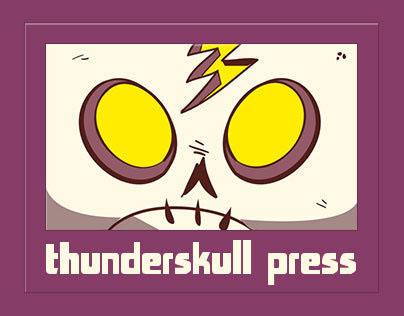 Thunderskull Press
