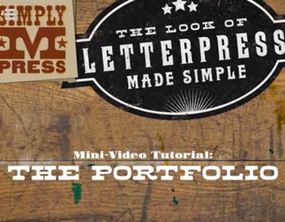 Video: Product Tutorials