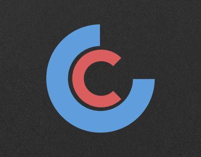 Conceptum Creative Branding