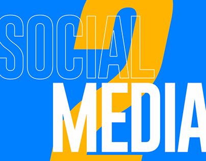 Social Media 2 | Facebook