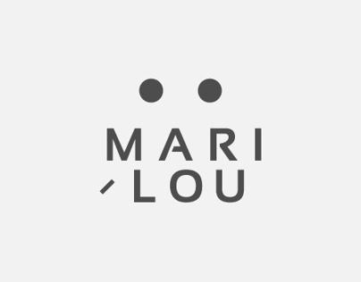 MARI - LOU