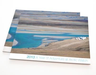 Arctic Watch & Arctic Haven