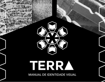 TERRA-Identidade visual