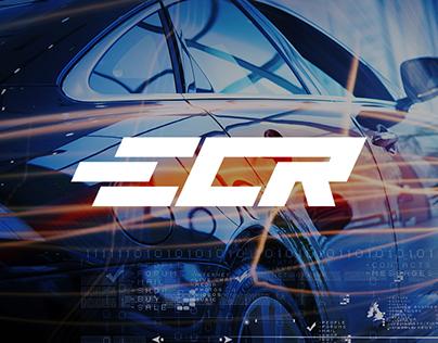ECR - Express Car Repair