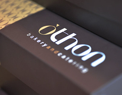 OTHON / catering & bakery