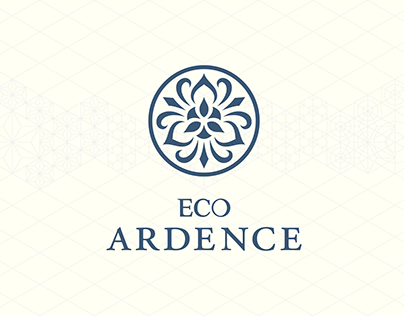 Eco Ardence - Township Branding & Identity (2016)