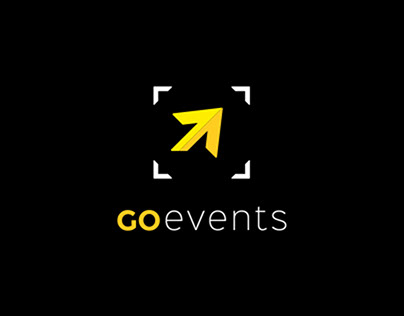 Go events