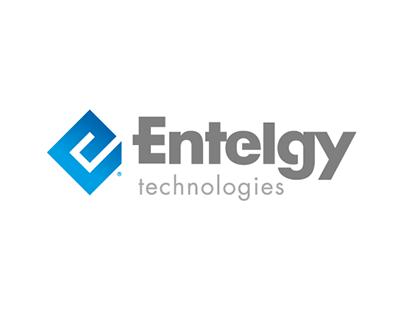 ENTELGY - Identity