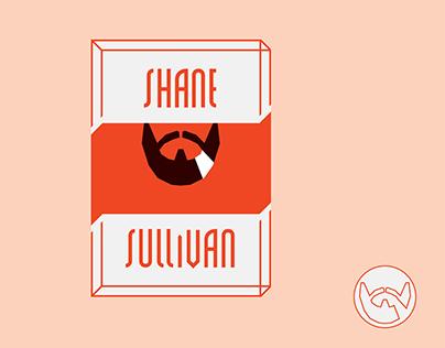 Shane Sullivan Design Studio