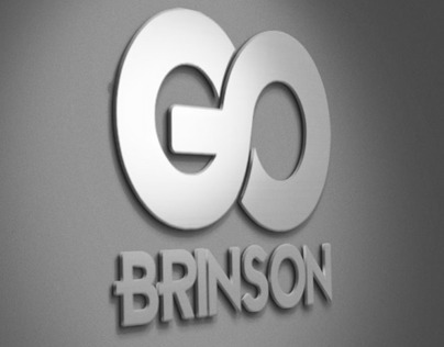 Go Brinson