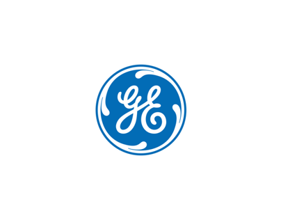 General Electric Experience