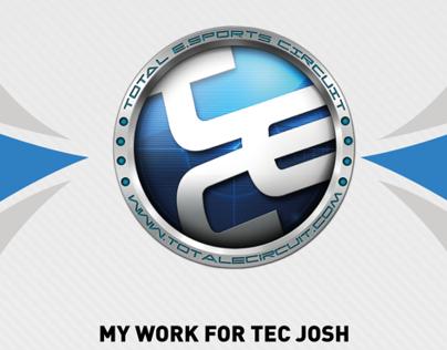 Josh I Twitter
